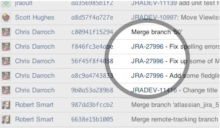 Bitbucket + Jira integration or why we moved away from Github